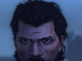 Берто (видеоигра)