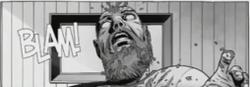 Rick Grimes death 2 192