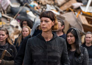 The-walking-dead-episode-710-jadis-mcintosh-935