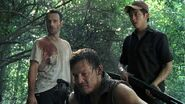 WLA TWD Images 013