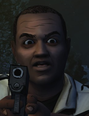 File:AND Andre Aiming.png