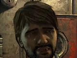 Армандо (видеоигра)