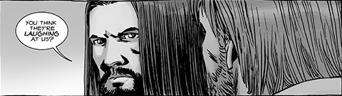 Issue119 Preview 3