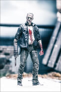 McFarlane Toys The Walking Dead TV Series 5 Merle Walker 2