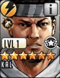 RTS Kal