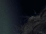 Rick Grimes Jr. (Serial TV)