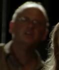 Season three middle aged man