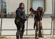 The-walking-dead-episode-804-ezekiel-payton-3-935