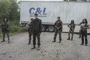 5x11 Logan's Crew