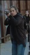 Screenshot 2019-11-13 SledujSerialy to Živí mrtví S07E16(7)
