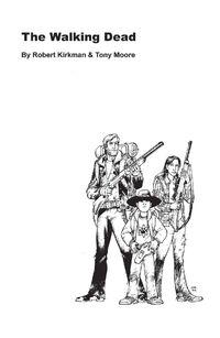 The-Walking-Dead-Comic-028