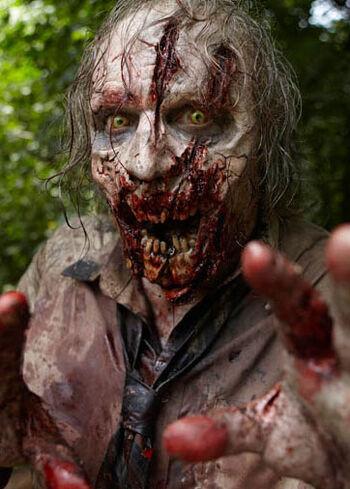 Notable Zombies (TV Series) | Walking Dead Wiki | FANDOM powered by