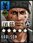 KarlsonBetter