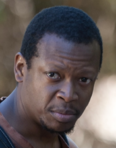 Season four bob stookey (2)