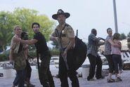 The-Walking-Dead-Season-1-Episode-5