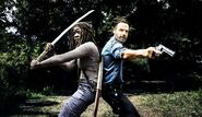 The-Walking-Dead-Season-8-Premiere-Spoilers-Unique-Storytelling-Methods-Multiple-Time-Jumps-Hinted
