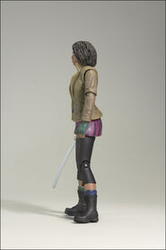 http://www.spawn.com/toys/media.aspx?product_id=4362&type=photo&file=thewalkingdeadcomic1_michonne_photo_02_dp