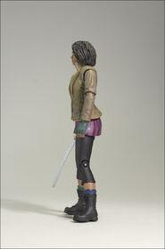 http://www.spawn.com/toys/media.aspx?product_id=4362&type=photo&file=thewalkingdeadcomic1_michonne_photo_02_dp