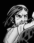 Barry (Negan Lives)