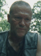 Merle Dixon dhifdsfsgsf