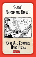 Munchkin Zombies- The Walking Dead Sliced and Diced card.png.png