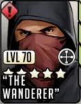 RTSWanderer
