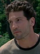 Shane S01 E03 sdhisa
