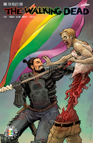 TWD168VariantCover
