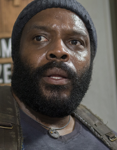 File:Tyreese Crossed.png