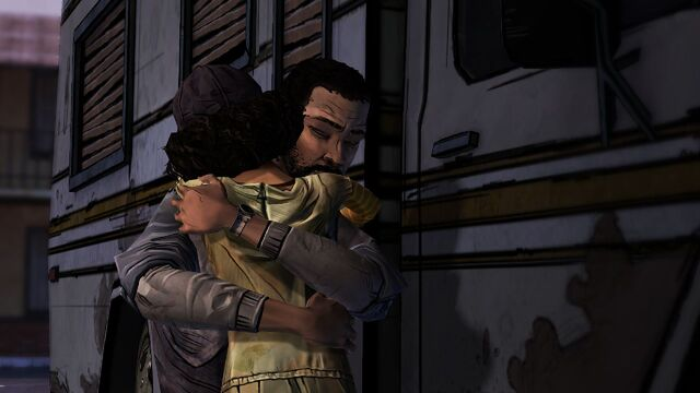 File:Lee and Clementine.jpg