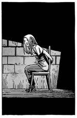 Lydia135 prison