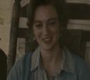 Annette Greene (TV Series)