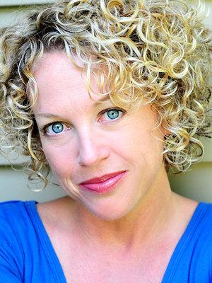 Susie Spear Purcell Walking Dead Wiki Fandom Powered