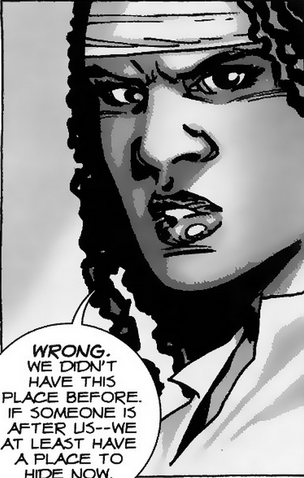 File:Iss63.Michonne5.png
