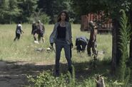 Nada-hilker-the-walking-dead-905-still-001