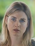 Season six jessie anderson