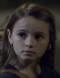 Season ten judith grimes(1)