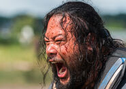The-walking-dead-episode-804-jerry-andrews-935
