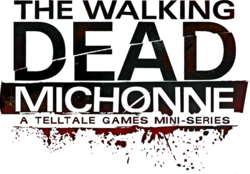 Walking-Dead-Michonne-Logo (1)