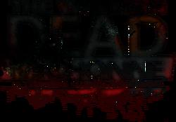 Walking-Dead-Michonne-Logo (1)