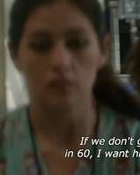 File:ICU nurse (5).png