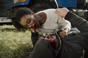 Normal TWD 716 GP 1110 0292-RT-GN-min