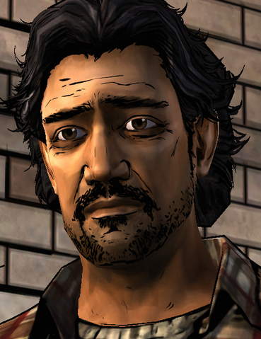 File:IHW Carlos Pre-Smack.png