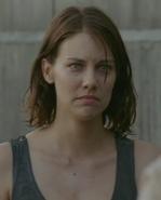 Maggie shfida