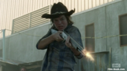 Chandler-riggs-the-walking-dead-too-far-gone-01-1280x720