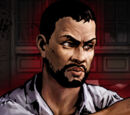 Lee Everett (Road to Survival)
