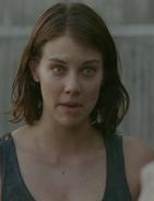 Maggie sdasdhasa