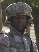 Season one guardsman (4)