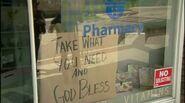 Steve's Pharmacy 3