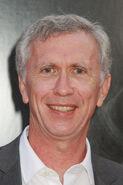 Steve-Coulter-IHA-018677
